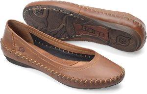 Born Style: D43816
