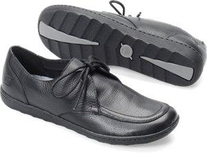 Born Style: D52003