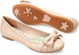 Born Style: D56459