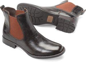 Born Style: D76423
