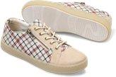 Born Style: D88090
