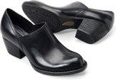 Born Style: D89403