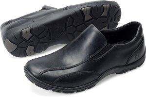 Born Style: H19903
