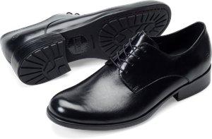 Born Style: H21903
