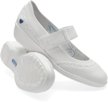 Nurse Mates Style: 253604