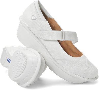 Nurse Mates Style: 256304