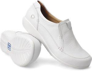 Nurse Mates Style: 258704