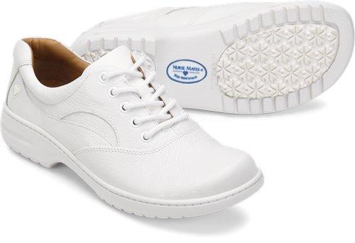 Nurse Mates Style: 272904