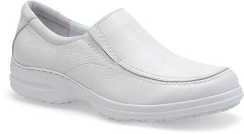 White Pro-Step Anderson