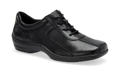 Black Pro-Step Kimberly