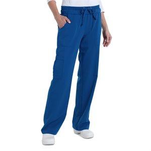Nurse Mates Style: 980005
