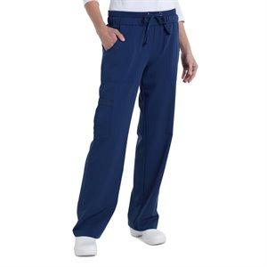 Nurse Mates Style: 980007