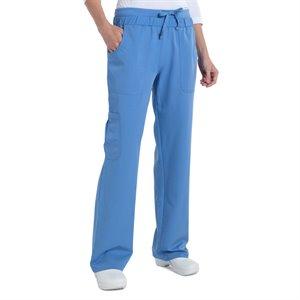 Nurse Mates Style: 980061