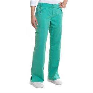 Nurse Mates Style: 980142