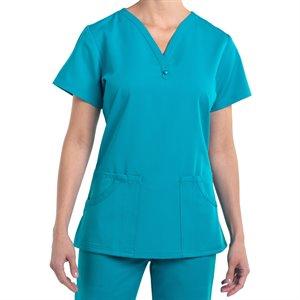 Nurse Mates Style: 980206