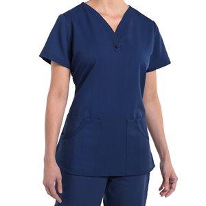 Nurse Mates Style: 980207