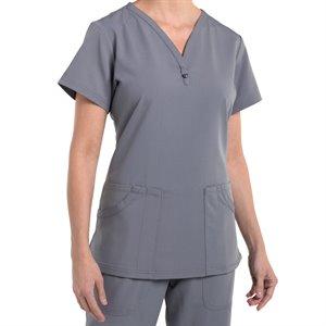 Nurse Mates Style: 980208