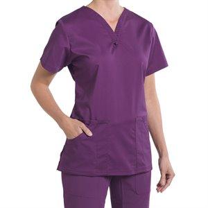 Nurse Mates Style: 980209