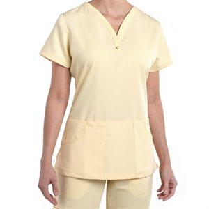 Nurse Mates Style: 980220