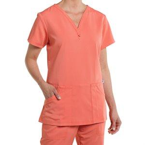 Nurse Mates Style: 980223