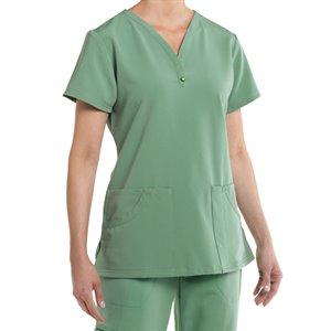 Nurse Mates Style: 980240