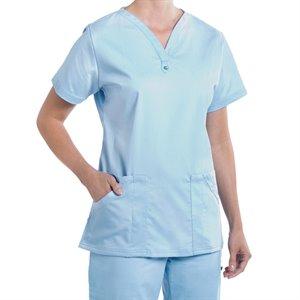 Nurse Mates Style: 980250