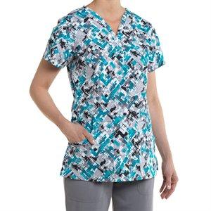 Nurse Mates Style: 980296