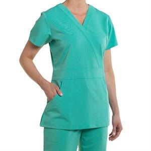 Nurse Mates Style: 980342