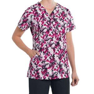 Nurse Mates Style: 980395