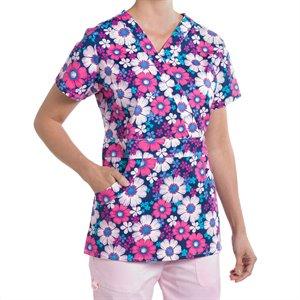 Nurse Mates Style: 980396