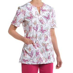 Nurse Mates Style: 980596