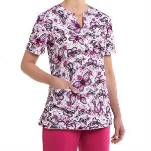 Nurse Mates Style: 980598