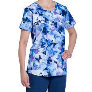 Nurse Mates Style: 980696