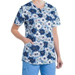 Nurse Mates Style: 980697