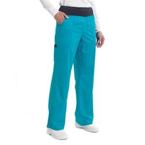 Nurse Mates Style: 980906
