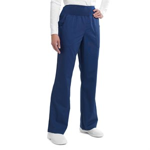 Navy Nurse Mates Sara Pants