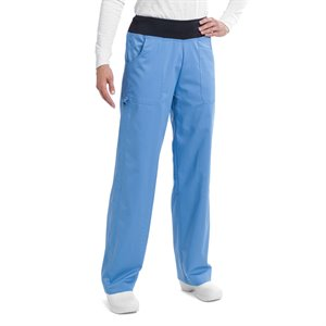 CEIL Nurse Mates Sara Pants