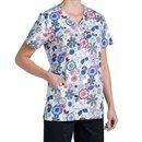 Nurse Mates Style: 981195