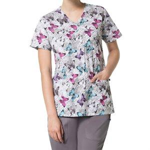 Nurse Mates Style: 981197