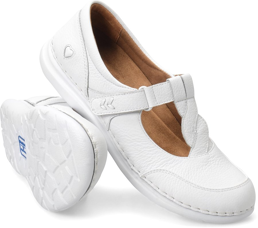 Nurse Mates Men S Shoes