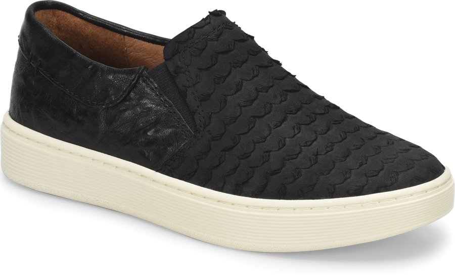 Sofft Somers III : Black - Womens