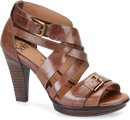 Sofft Style: 1276540