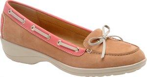 Softspots Style: 746395