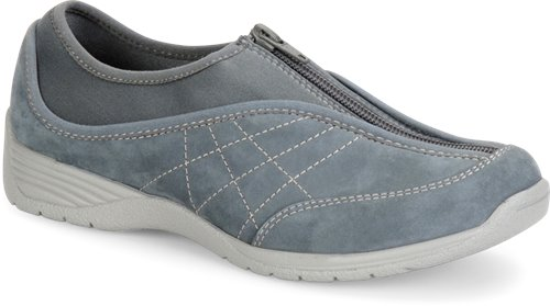 Denim Softspots Trinity