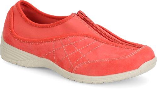Softspots Style: 753709