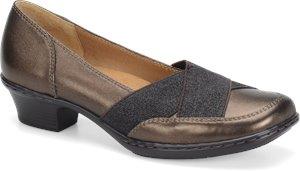 Softspots Style: 759600